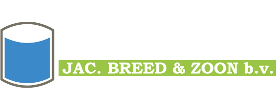 Breed en Zoon